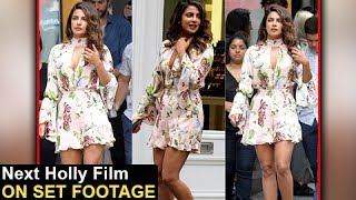 If you are a fan of Priyanka Chopra or Liam Hemsworth, you got to hit PLAY on the video NOW! Report By Korak Roy. Edited By Advait Pansare. Footage Courtesy: Splash NewsSubscribe now and watch for more of Bollywood Entertainment Videos at http://www.youtube.com/subscription_center?add_user=bollywoodnowRegular Facebook Updates https://www.facebook.com/bollywoodnow.  Twitter Updates https://twitter.com/bollywoodnow  Follow us on Pinterest: https://pinterest.com/bollywoodnow  Follow us on Google+ : https://plus.google.com/+bollywoodnow