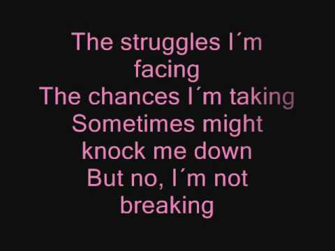 climb - Here are the Lyrics of Miley Cyrus with her Song The Climb ! Have Fun ! Hier ist der offizielle Songtext von Miley Cyrus mit dem Lied The Climb ! Viel Spaß b...