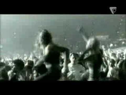 Limp Bizkit - When It Rains lyrics