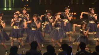 Download Lagu Team BII 広島公演 7月15日「NMB48 Tour 2014 In Summer世界の中心は大阪や~なんば自治区~」 Mp3