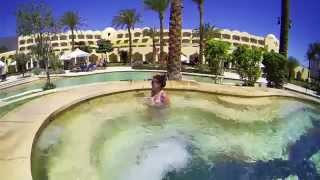 Taba Egypt  City new picture : Sofitel Taba Heights 5 Египет