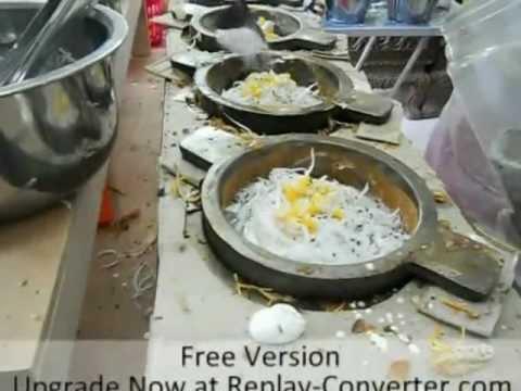 ขนมถังทอง - การเรียน การสอน ขนมถังทอง คุณส้ม ที่บ้าน คุณส้ม กรุงเทพ ท่านผู้สนใจ กรุณาติดต่อ 086-0879897.