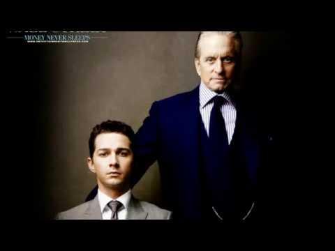 David Byrne & Brian Eno   Home Wall Street 2