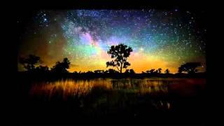 elektronisk musik - ambient musik - stille musik - afslappende musik