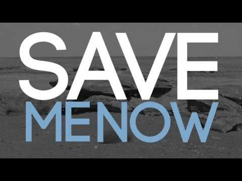 Who Can Save Me Now (Lyric Video)
