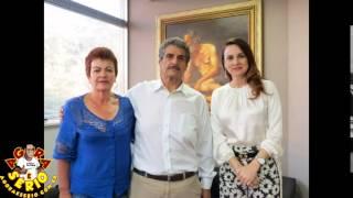 Irineu Machado pode ser o novo presidente do Psdb de Juquitiba