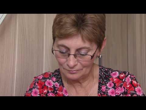 TVS: Uherské Hradiště 16. 6. 2017