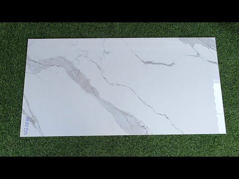 Gạch ốp tường vân đá marble cao cấp 600x1200 Ấn Độ