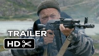 Nonton Leviathan Official Trailer 1  2014    Andrey Zvyagintsev Russian Drama Hd Film Subtitle Indonesia Streaming Movie Download