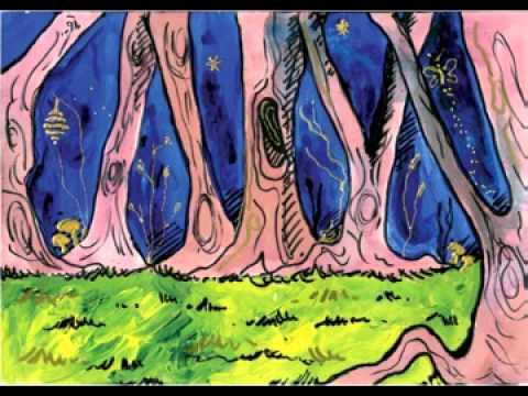 فيديو قصص عربي - كتب قراءة للصغار في اللغة العربية- ملك الأصوات، قصص أطفال عربي، فيديو كتب أطفال، فلورا مجدلاوي، روائع مجدلاوي للنشر Arabic Stories for Kids: King of...