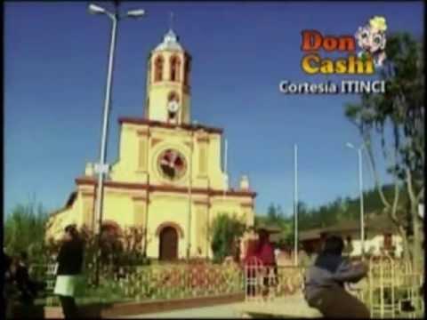 Provincia de San Miguel |Parte 1| - Cajamarca, Perú