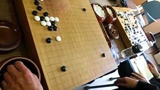 山森忠直 - 動画・画像のまとめ...