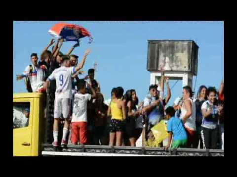 Augusto Corrêa sedia Jogos Estudantis Paraense