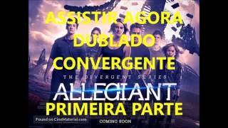 """LINK PARA O FILME ABAIXO DA SINOPSE.Primeira parte da adaptação cinematográfica do livro """"Convergente"""", de Veronica Roth, que é o desfecho da série Divergente.http://ok.ru/video/90811140812http://ok.ru/video/90811140812"""