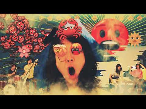 , title : 'Wienners『TRADITIONAL』Music Video'