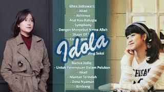Video Ghea Indrawari & Bianca Jodie Full Album, Kumpulan Lagu Terbaiknya MP3, 3GP, MP4, WEBM, AVI, FLV Juni 2018