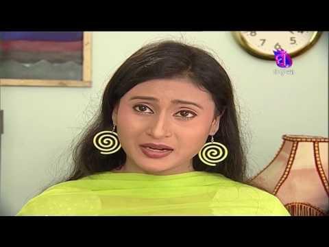 Video Bhauja || Episodes 05 || Popular Odia Drama || TV Serial download in MP3, 3GP, MP4, WEBM, AVI, FLV January 2017