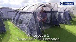 Whitecove 5