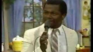 BeBe & CeCe Winans - Up Where We Belong