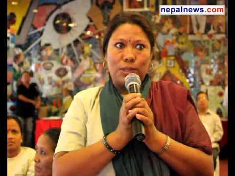 8047 informal waste workers identified in Kathmandu valley