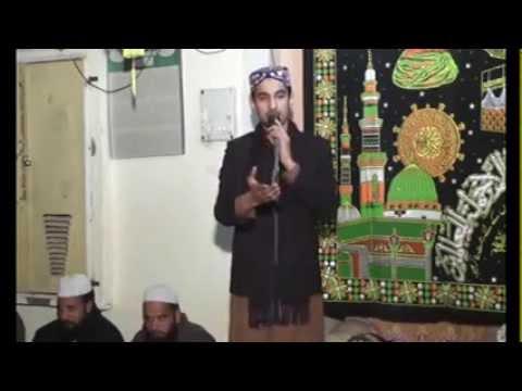 Video Gadah Ban Ka Madinay Da SADA Karya Ta Gall Bandi MUHAMMAD HASNAIN ALI QADRI download in MP3, 3GP, MP4, WEBM, AVI, FLV January 2017