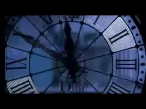 XxX Hot Indian SeX Midnight Poison by C Dior.3gp mp4 Tamil Video