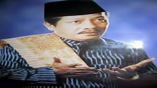 Video Gus Miek Melihat Nabi Khidir Mengunjungi Mbah Dalhar Watucongol | Wali Majdub MP3, 3GP, MP4, WEBM, AVI, FLV Februari 2019