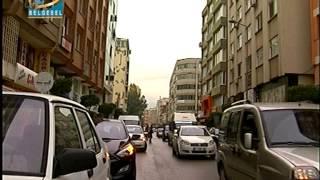 Iskenderun Turkey  City new picture : DEĞİŞEN TÜRKİYE PROGRAMI (TGRT BELGESEL) İSKENDERUN