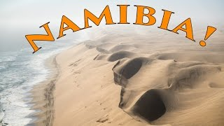 Africa! Namib Desert, Himba and Damara Tribes, Wildlife. This is the incomparable beauty that is Namibia! http://www.fb.com/jonathanstewartphotos ...