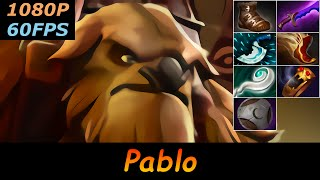 Dota 2 Alliance.Pablo Earthshaker Pro Top MMR Ranked Full Gameplay▬▬▬▬▬▬▬▬▬▬▬▬▬▬▬▬▬▬▬▬▬▬▬▬Match: https://www.dotabuff.com/matches/3318199115▬▬▬▬▬▬▬▬▬▬▬▬▬▬▬▬▬▬▬▬▬▬▬▬29/5/30 (Kills/Deaths/Assists), 596 GPM▬▬▬▬▬▬▬▬▬▬▬▬▬▬▬▬▬▬▬▬▬▬▬▬Radiant Team: Tusk, Bloodseeker, Elder Titan, Spirit Breaker, Shadow FiendDire Team: Lion, Phantom Lancer, Earthshaker, Riki, LinaItems: Power Treads, Shadow Blade, Blink Dagger, Boots Of Travel, Euls Scepter Of Divinity, Soul Ring, Poor Mans Shield