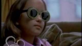 Jul 14, 2010 ... Mix - Dan Zanes MaltiYouTube · This Little Light of Mine - Elizabeth Mitchell - nDuration: 2:08. beanscot 143,125 views · 2:08. Twinkle Twinkle...