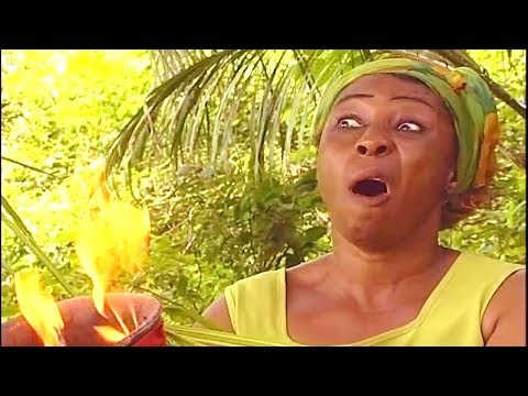 The Deadly Mother In-law - Mama G 2018 Nigeria Movies Nollywood Free Nigerian Africa Full Movies