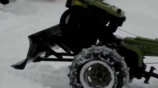CROSSER CR-M10. Снег 27.12.12.dvd