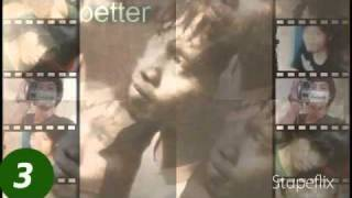 Video My Stupeflix Video MP3, 3GP, MP4, WEBM, AVI, FLV Februari 2018