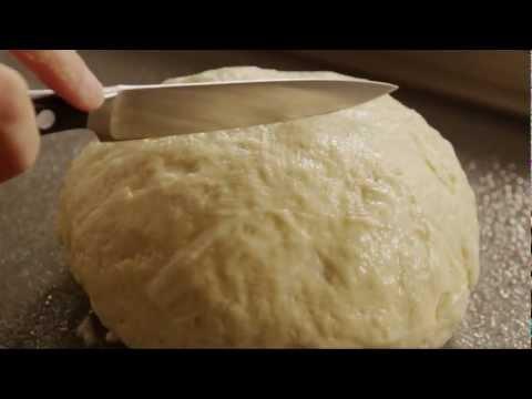 Recipe: Authentic Irish Soda Bread!