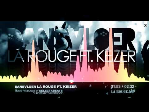 Keizer - Nieuwste hit van La Rouge FT. Keizer. Geproduceerd door SelectaBeats|Nino Beatz| Salvathore Coming Soon La Rouge EP nr 2 Keizer's eerste single genaamd 'Wat ...