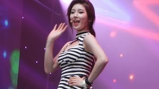 [BaeSuzy Bar fancam] 140510 Suzy(수지) - Bad Girl Good Girl @ Star Chinese Guangzhou Concert