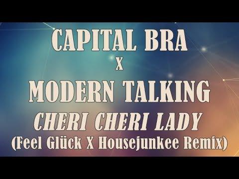 capital bra cheri cheri lady lyrics