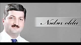 Zahid Qubadli-Neden Oldu