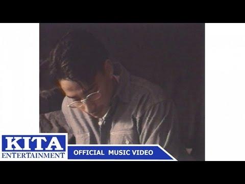 คนขี้เหงา [MV] - นีโน่ เมทนี บูรณศิริ