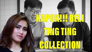 Video CEMILAN AYU TING TING MP3, 3GP, MP4, WEBM, AVI, FLV Maret 2019