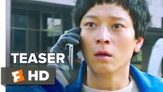 Nonton Golden Slumber Teaser Trailer  1  2018    Movieclips Indie Film Subtitle Indonesia Streaming Movie Download