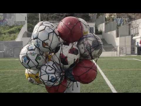 Molt més que futbol