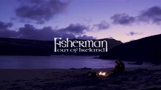 Fisherman Out of Ireland 2018 Collection