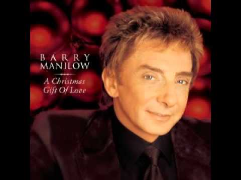 Tekst piosenki Barry Manilow - Winter wonderland po polsku