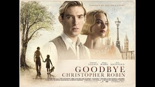 Nonton Goodbye Christopher Robin 2017 Hindi Film Subtitle Indonesia Streaming Movie Download