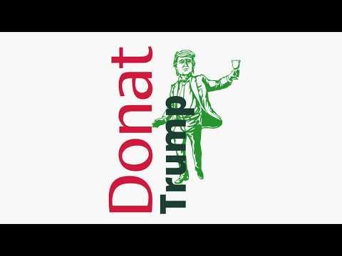 Donat Trump