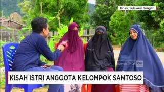 Video Kisah Istri Anggota Kelompok Santoso MP3, 3GP, MP4, WEBM, AVI, FLV Oktober 2018