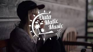 Video James Arthur - Say You Won't Let Go (OutaMatic Remix) download in MP3, 3GP, MP4, WEBM, AVI, FLV Mei 2017