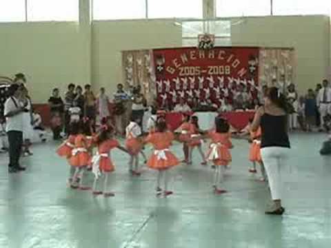 HUETAMO HOY JARDIN DE NIÑOS DIEZ DE ARRIAGA